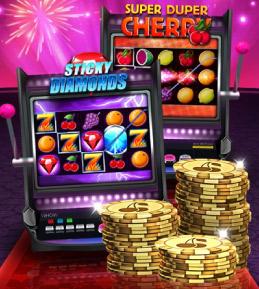бесплатные казино онлайн без регистрации