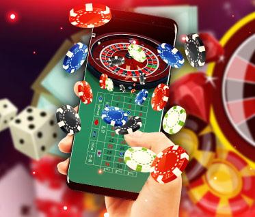 пин ап официальный мобильная версия